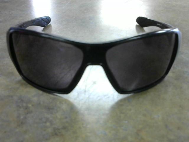 OAKLEY Sunglasses OFF SHOOT