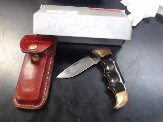 KERSHAW Pocket Knife 1050