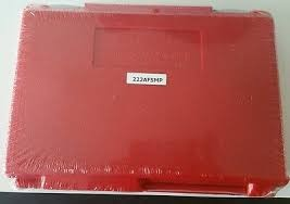 """NEW SNAP-ON 222AFSMP 3/8"""" DRIVE 22 PIECE 6 POINT METRIC USA"""