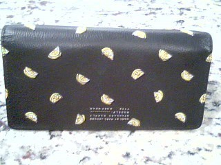 MARC JACOBS Fashion Accessory WALLET