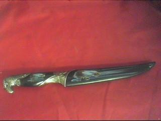 eagle Sword KNIFE