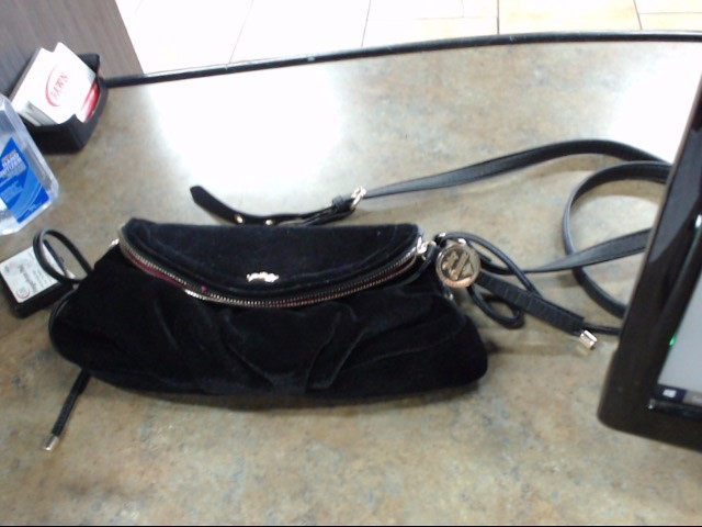 JUICY COUTURE Handbag HANDBAG