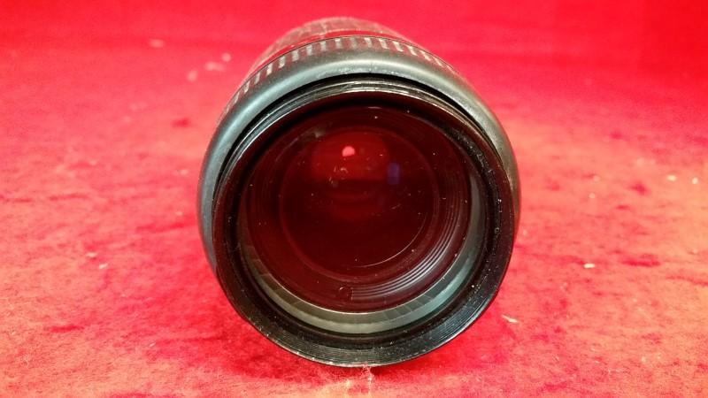 Tamron Tele-Acro 90-300mm AF 1:4.5-5.6 58 Camera Lens