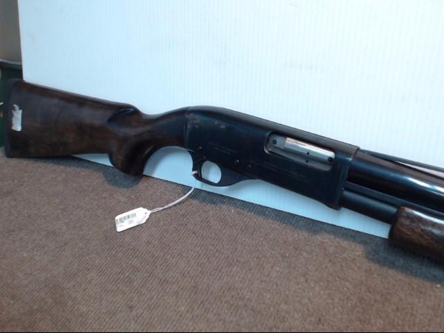 MAGTECH Shotgun 586