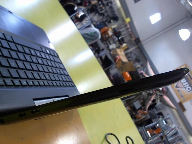ASUS Laptop/Netbook T100TA-B2-GR