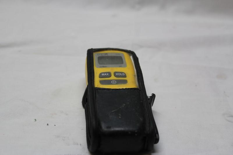 UEI Leak Detector C071A