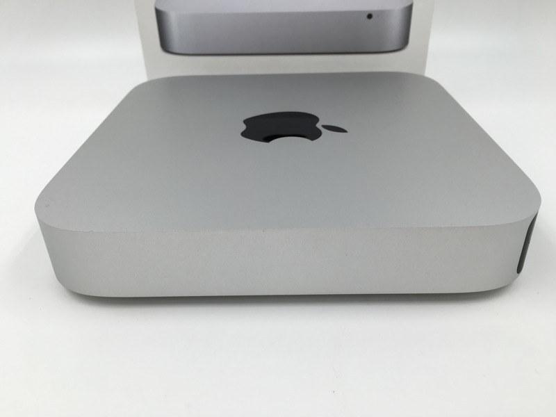 Apple Mac Mini 1.40GHz Intel i5, 500GB HD, 4GB Memory Late 2014