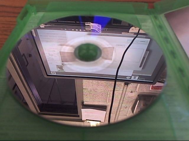 MICROSOFT Microsoft XBOX One Game CALL OF DUTY ADVANCED WARFARE - XBOX ONE