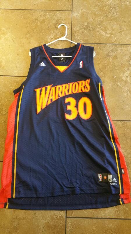 ADIDAS Shirt NBA JERSEYS