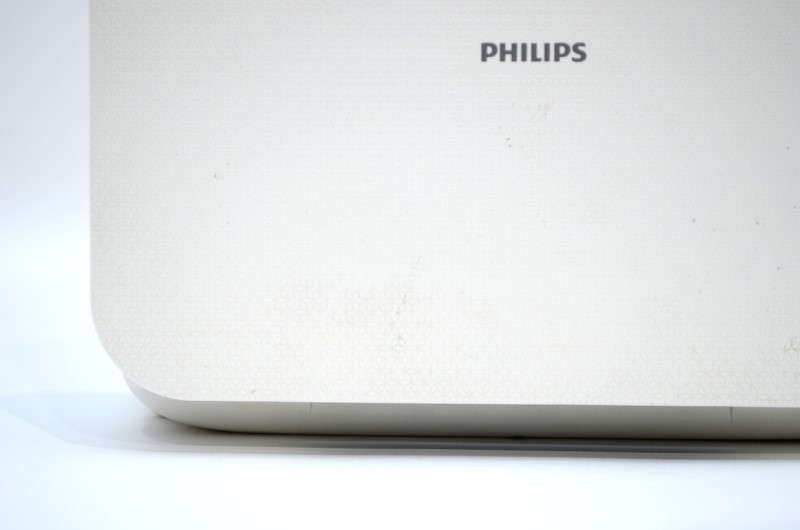 PHILIPS Portable DVD Player PD700/37