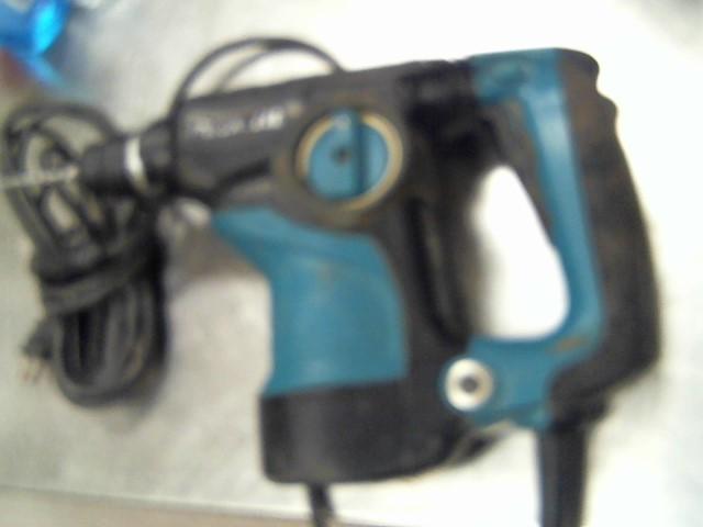 MAKITA Hammer Drill HR2811F