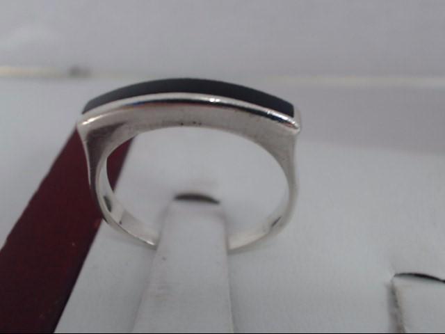 Silver-Scrap 925 Silver 2.8g