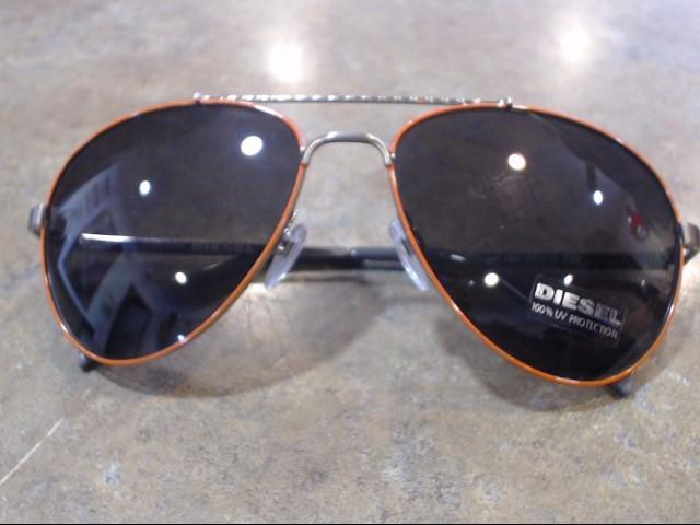 DIESEL Sunglasses DL0070