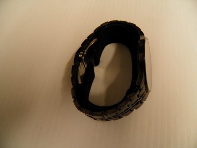 CITIZEN Gent's Wristwatch STILLETO