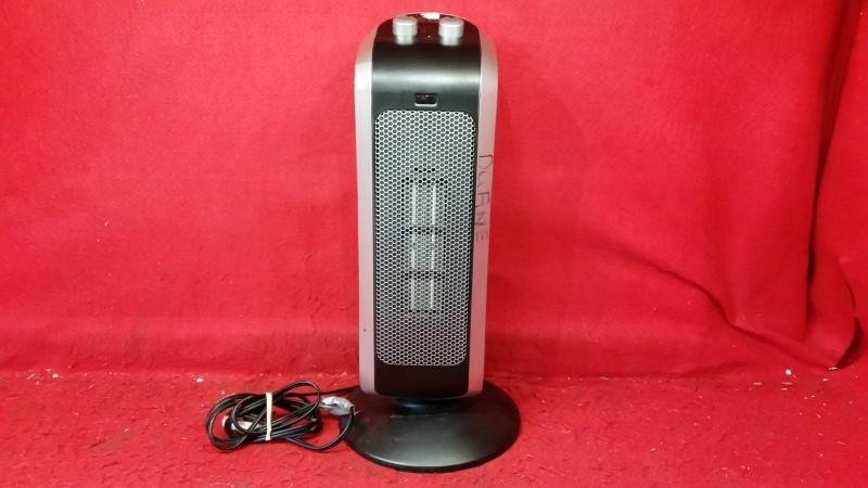 Easy Home HC-T51M Ceramic Tower Heater