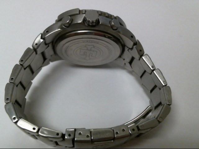 TIMEX Gent's Wristwatch T40721