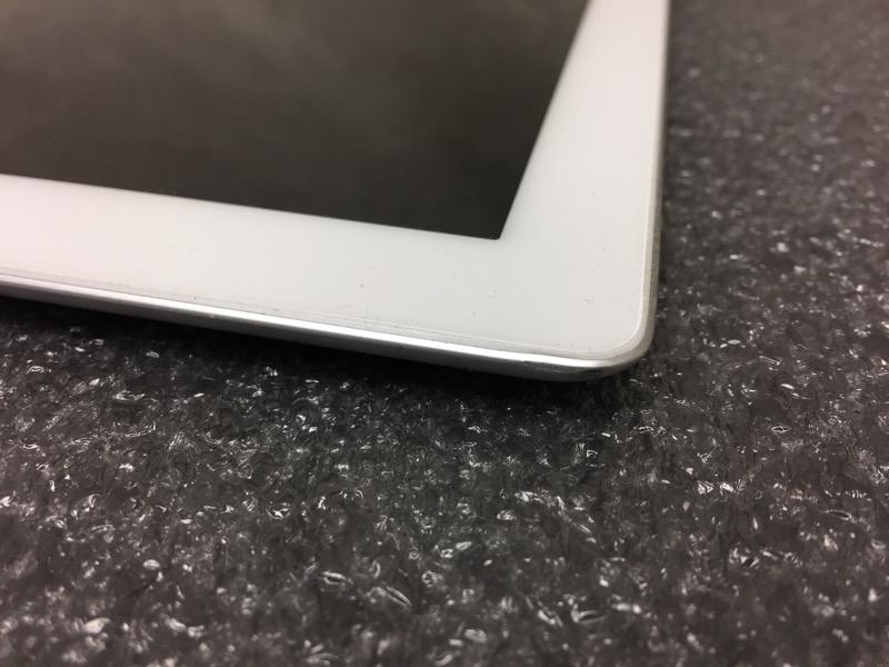 APPLE IPAD 2 16GB, WI-FI, 9.7IN - WHITE (MC979LL/A)