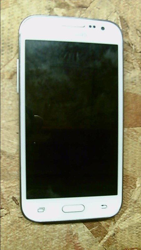 SAMSUNG Cell Phone/Smart Phone SM-G360T1