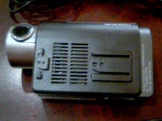 THINKWARE Camcorder F750