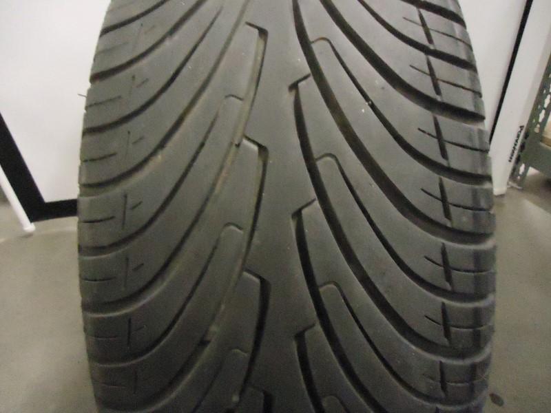GT RADIAL Tire N3000