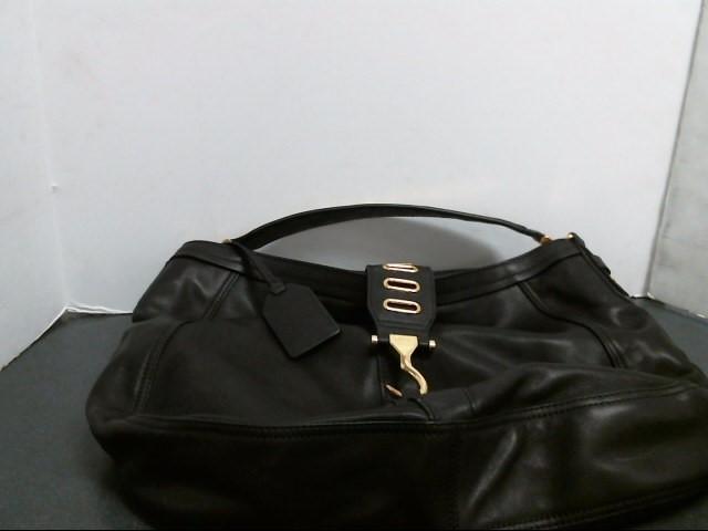 POLO RALPH LAUREN Handbag HOBO HANDBAG