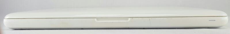 "2010 APPLE MACBOOK MC516LL/A 13"" 2.4GHz, 2GB OF RAM, 128GB SSD"