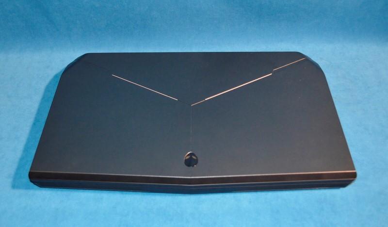 ALIENWARE 17 R3 GAMING LAPTOP 1TB HDD 16GB RAM