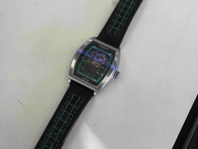 STUHRLING Gent's Wristwatch ST-90089