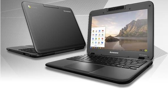 LENOVO Laptop/Netbook N21 CHROMEBOOK