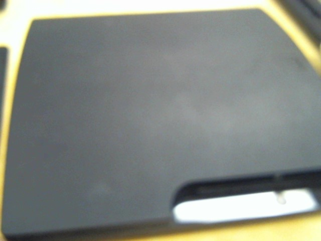 SONY PlayStation 3 PLAYSTATION 3 - SYSTEM - 160GB - CECH-3001A