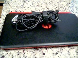 HEWLETT PACKARD Laptop/Netbook 15-P390NR