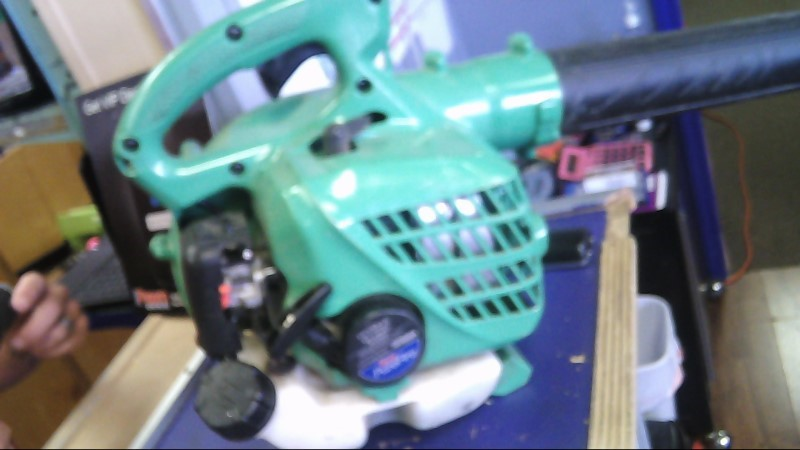 HITACHI Leaf Blower RB24EAP