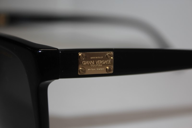 GIANNI VERSACE Sunglasses 4249