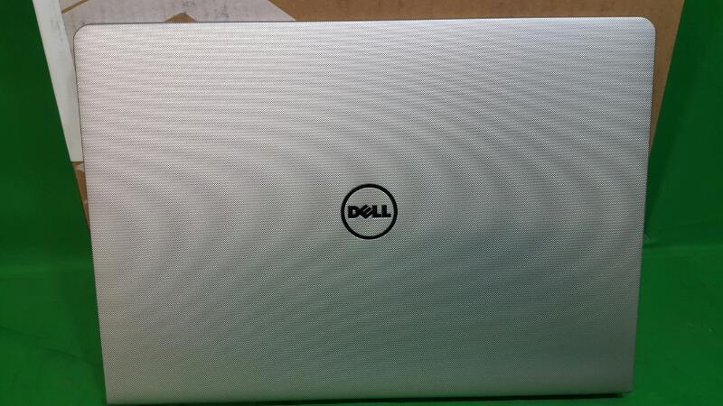 "Dell Inspiron 14-5448 5000 Series 14"" Touchscreen Laptop Intel i5-5200U 8GB 1TB"