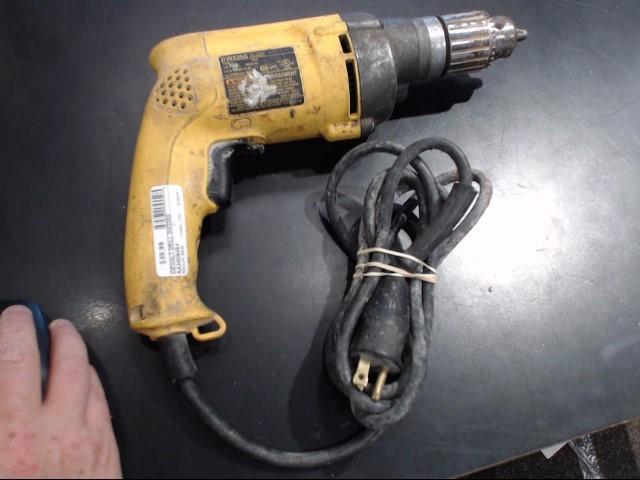dewalt drill dw325g