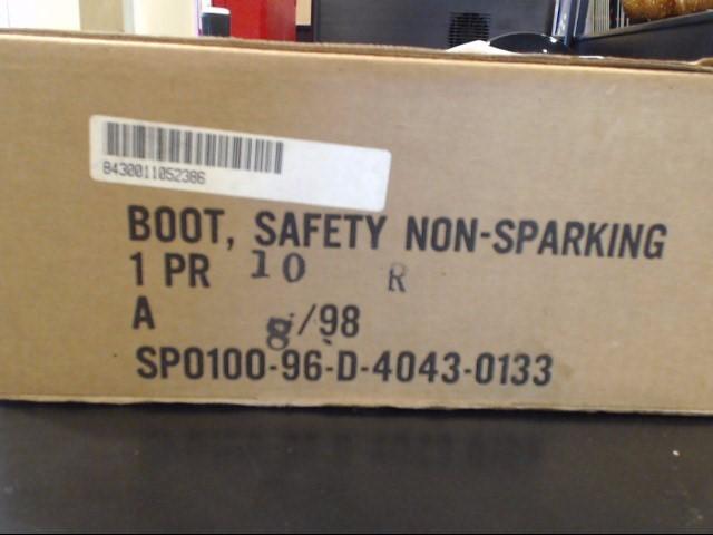 BILTRITE Shoes/Boots FLIGHT BOOTS