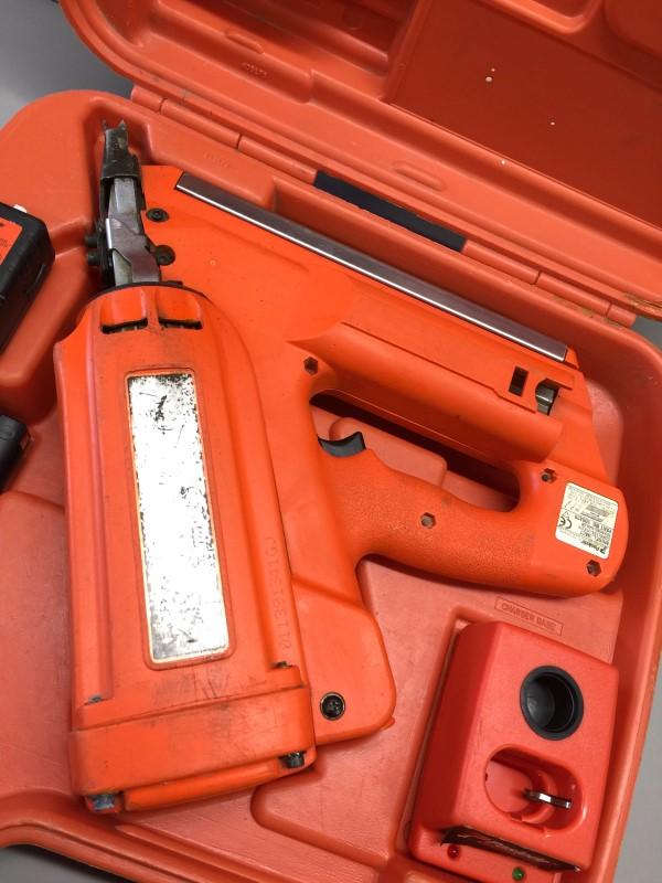 PASLODE 900420 IMCT IMPULSE FRAMING NAILER