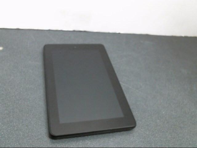 AMAZON Tablet SV98LN