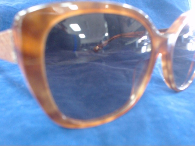 MICHAEL KORS Sunglasses MKS849