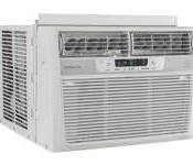 FRIGIDAIRE Air Conditioner 758400 758400