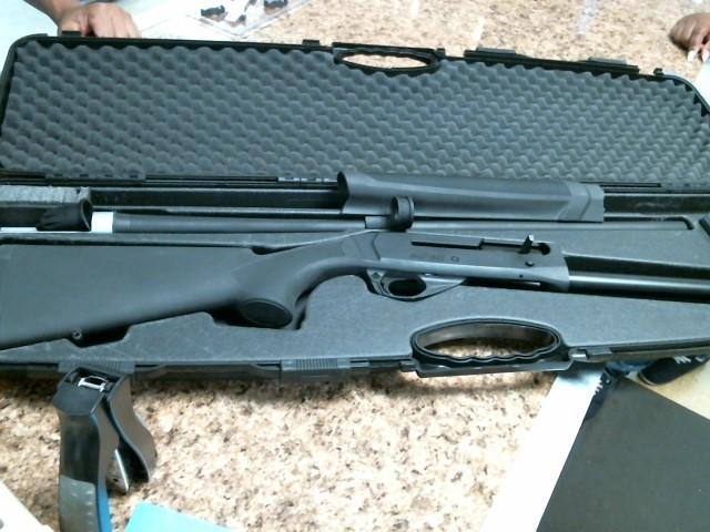 GIRSAN FIREARMS Shotgun MC312