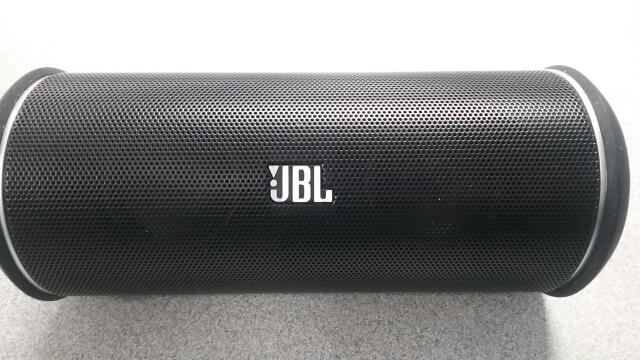 JBL Speakers FLIP 2