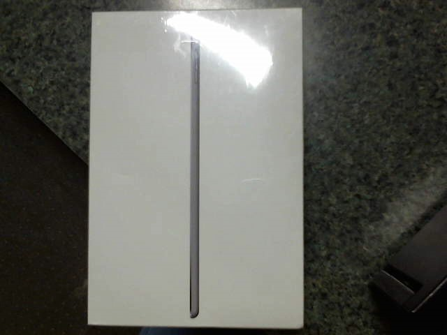 APPLE IPAD MINI 4 16gb - NEW & SEALED