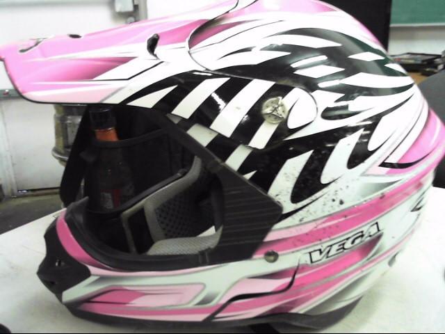 VEGA Motorcycle Helmet HELMET