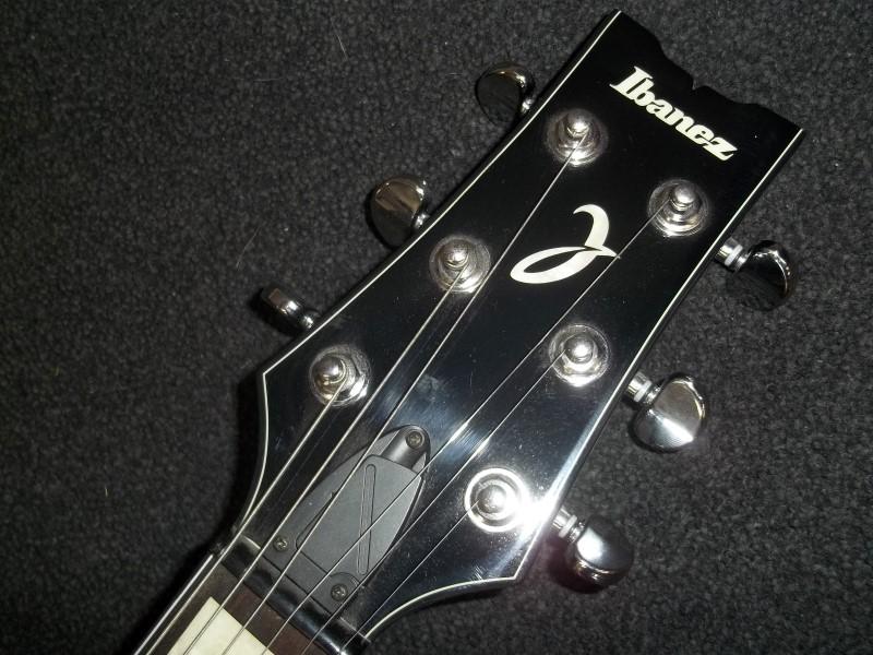 IBANEZ ELEC GUITAR ART100