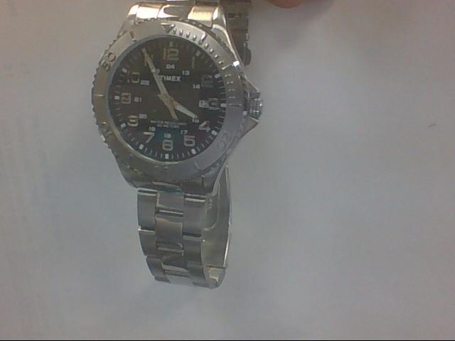 TIMEX Gent's Wristwatch WRIST WATCH