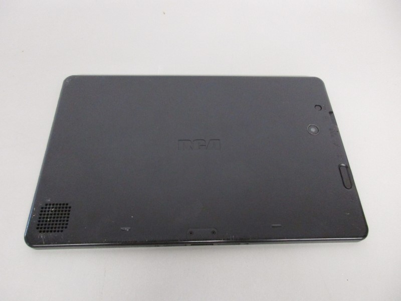 RCA 10 VIKING PRO 32GB ANDROID TABLET