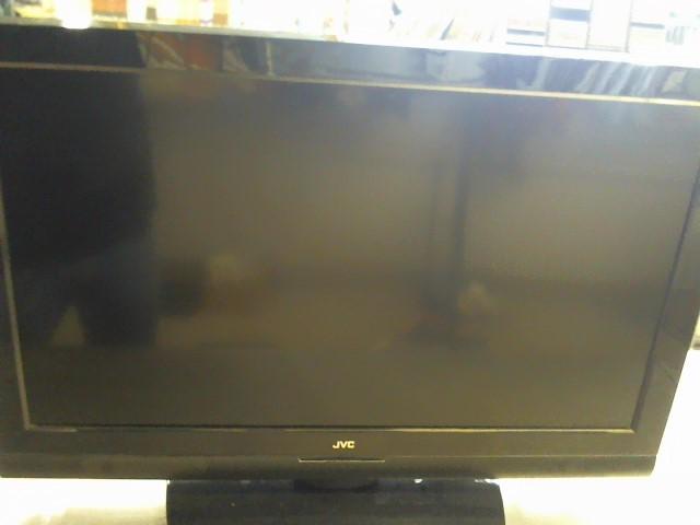 JVC Flat Panel Television JLC32BC3002