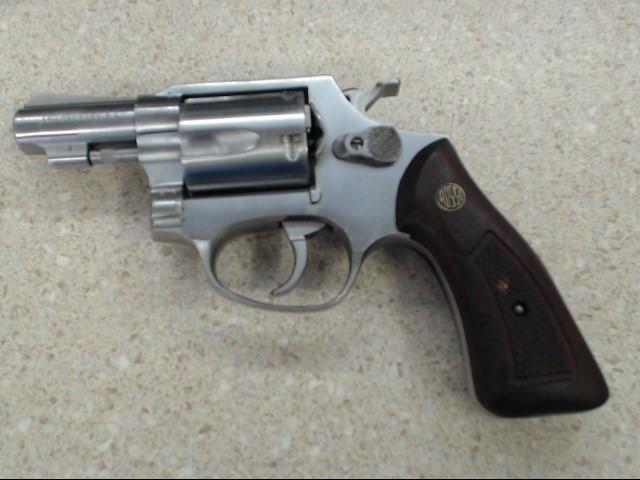 ROSSI FIREARM Revolver ROSSI 38 SPECIAL