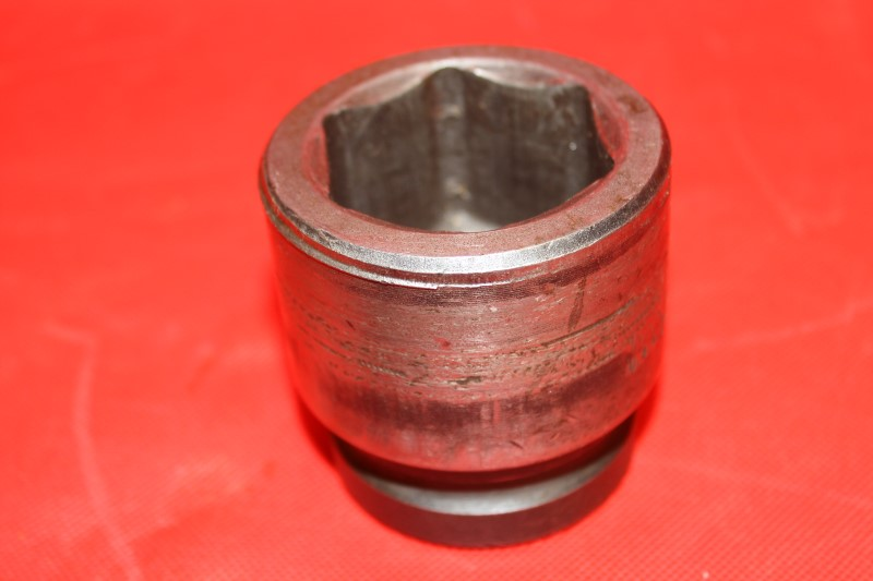 Proto 1 inch drive 1-13/16 inch impact socket model 10029